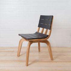 La Chaise Punt sera présentée au nouveau Pavillon du Musée national des beaux-arts du Québec - Baron Mag