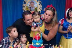 Maria Eduarda 1 ano   Juliana Porto
