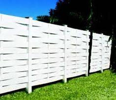 Znalezione obrazy dla zapytania plastic fence horses diy