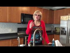 """Enjoying the Journey Video # 119 """"Hindered Vision"""" by Susan Waters from ..."""