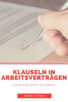 bewerbungsvorlagen ber 60 muster als gratis download bewerbung pinterest bewerbungsschreiben muster bewerbungsschreiben und lebenslauf - Ikea Bewerbung