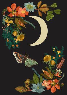 - Dawn Cooper Illustration
