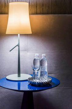 Design I Decor I Decor Inspiration I Lamp I Lighting
