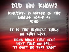 Did you know? Well, yup... It's the truth.