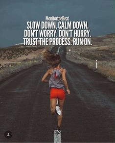my running has been seriously lacking I had my time off, now i'ma get my ass back on track 2018 is gonna be my best year yet! is part of health-fitness - health-fitness Sport Motivation, Fitness Motivation Pictures, Fitness Quotes, Marathon Running Motivation, Runners Motivation, Athlete Motivation, Fitness Logo, Running Workouts, Running Tips