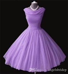 Vintage-A-Line-Long-Formal-Evening-Dress-Christmas-Cocktail-Party-Prom-Ball-Gown