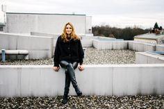 www.imgegenteil.de Janina, 29, Kreuzberg