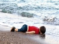 KIYIYA VURAN İNSANLIK #kıyıya #vuran  #insanlık