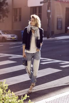 denim-patchwork-jeans-cardigan-jacket-blue-jimmy-choo
