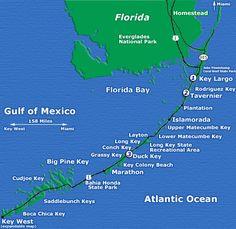 Sud Floride vitesse datant