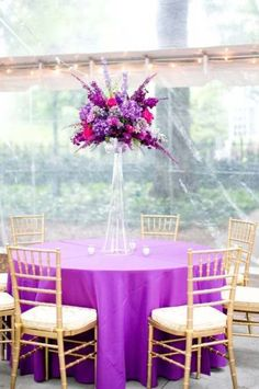 Wedding nails purple bridal shower ideas, The Effective Pictures We Offer You About wedding games sign A quality picture can tell you many things. Wedding Games For Guests, Wedding Events, Wedding Receptions, Weddings, Purple Wedding, Floral Wedding, Wedding Bouquets, Dream Wedding, Wedding Dresses