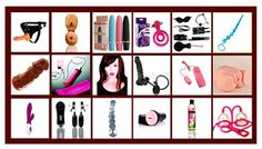 We are dealing with Sex Toy &Lingerie's in all over India. : Safe Sex Toys online in India