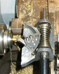 Tech Discover Hobbies For Older Men Metal Lathe Projects Lathe Tools Metal Working Tools Metal Tools Hobby Electronics Store Lathe Accessories Hobby Shops Near Me Machinist Tools Lathe Machine Metal Lathe Tools, Metal Lathe Projects, Cnc Lathe, Metal Working Tools, Cnc Router, Hobby Electronics Store, Lathe Accessories, Hobby Shops Near Me, Machinist Tools