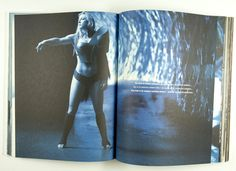 Nu in de #Catawiki veilingen: Thomas Kettner (fotograaf) - Auge um Auge | Eye for an Eye - 2010