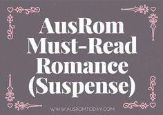 Mystery Thriller, Romance Books, Erotica, Medical, Fantasy, Adventure, Reading, Funny, Authors