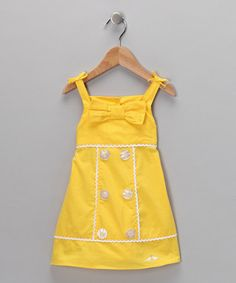 This would be darling, but I don't think I have the sewing patience or talent.