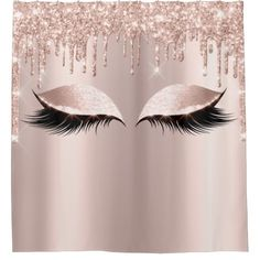 Shop Makeup Eyebrows Lashes Browns Rose Spark Girly Photo Print created by luxury_luxury. Makeup Backgrounds, Makeup Wallpapers, Cut Crease Makeup, Eyebrow Makeup, Makeup Eyebrows, Makeup Eyeshadow, Makeup Brushes, Tweezing Eyebrows, Eyebrow Tinting