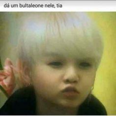 Bts Memes, Bts Meme Faces, Bts Taehyung, Bts Bangtan Boy, Bts Jimin, Foto Bts, Jikook, K Pop, Shop Bts