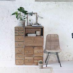 IKEA-Alternativen: Hier shoppt ihr gut und günstig   BRIGITTE.de