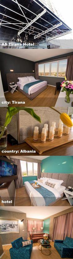 As Tirana Hotel City Tirana Country Albania Hotel Hotel Tirana Albania