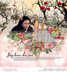 February 2017 SSD Bingo Challenge: #8 photography challenge: selective coloring Happy together [collab] template by Crystal Livesay & Two Tiny Turtles (rotated) http://www.sweetshoppedesigns.com/sweetshoppe/product.php?productid=35947&cat=886&page=1 Ethereal beauty - bundle by Kristin Cronin-Barrow & Studio Flergs http://www.sweetshoppedesigns.com/sweetshoppe/product.php?productid=35944&cat=886&page=1