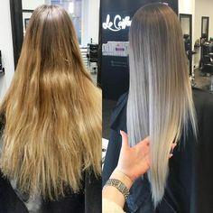 COLD!❄️#sweden #lecoiffeur #frisör #frisörgöteborg #hairinspo #balayage #ombre #hair #blonde #totalmakeover #olaplex#hairstyle #haircut #haircolor #hairstylist #hairdresser #hairfashion #hairofinstagram #blondiner #blond #beauty #göteborg #Sverige #baldacci #repost #salon #studio#fall #repost #blonde #highlights