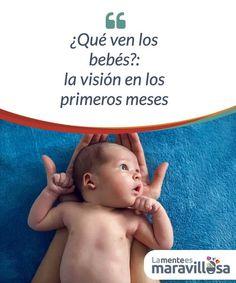 Las Mejores 77 Ideas De Bañar Bebe Recien Nacido Bañar Bebe Recien Nacido Bebe Bañar Bebe