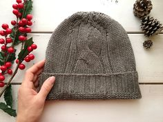 Christmas Scarf, Christmas Jumpers, Christmas Sweaters, Beanie Hats, Beanie Outfit, Hats For Men, Hat Men, Cashmere Beanie, Christmas Gifts For Girlfriend