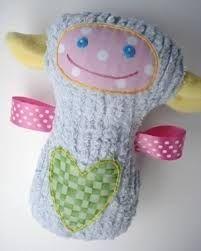 sheep doll - Pesquisa Google