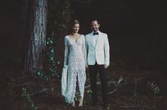 jane-hill-bridal-gown-cool-new-zealand-wedding-phtographer19