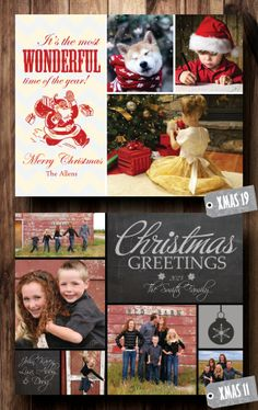 Christmas Card Digital File by CelebrationCity on Etsy, $10.00 Holiday Cards, Christmas Cards, Merry Christmas, Celebration City, Party Invitations, Handmade Gifts, Digital, Etsy, Xmas Greeting Cards