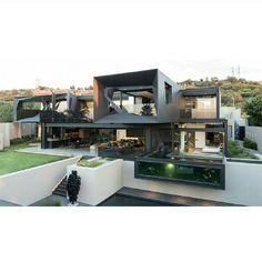 @a.r.c.h.i.t.e.c.t.u.r.e اگر به شاهکارهای معماری و طراحی های بزرگترین معماران جهان علاقه دارید لطفا پیج دوم ما رو که به معرفی معروفترین  آنها میپردازه فالو کنید: @a.r.c.h.i.t.e.c.t.u.r.e @a.r.c.h.i.t.e.c.t.u.r.e @a.r.c.h.i.t.e.c.t.u.r.e @a.r.c.h.i.t.e.c.t.u.r.e by interiordesign_architecture