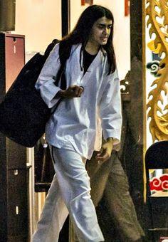 Cartas para Michael: Novas imagens de Blanket Prince Michael Jackson, Michael Jackson Quotes, Paris Jackson, Mj Kids, Michael Love, Jackson Family, Child Actors, We Are The World, Music Artists