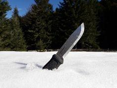 bivouac-garberg-130 Opinel, Tools, Pocket, Knives, Construction, Lame, Nature, Handmade Knives, Folding Knives