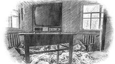 Авария на ЧАЭС: о проблемах докладывает Минздрав УССР - Chernobyl History Frame, Home Decor, Picture Frame, Decoration Home, Room Decor, Frames, Hoop, Interior Decorating, Picture Frames
