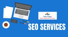 Looking for hire seo expert? Sonu Prasad Gupta is one of the best SEO expert in New Delhi & NCR, India, providing search engine optimization (SEO) & website designing and development services. Hire a website designer and SEO expert today! Keyword Ranking, Seo Packages, Seo Analysis, Seo Strategy, Best Seo, Delhi Ncr, Seo Services, Search Engine Optimization, Engineering