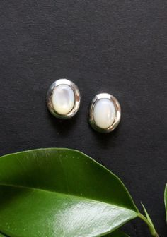 Gold, Pearl Earrings, Pearls, Jewelry, Ear Jewelry, Stud Earring, Dirndl, Ear Piercings, Silver