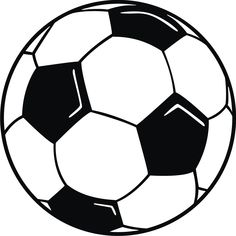 football team logos clip art football clipart football clipart 2 rh pinterest com