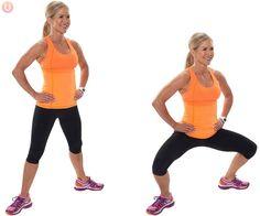 Plie-Squat_Exercise