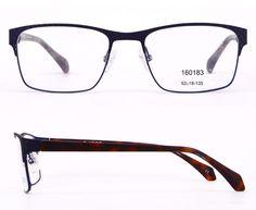 Eso Vision optical frames 160183