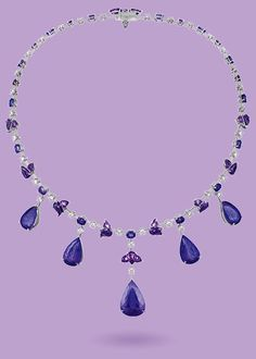 Official Chopard E-Boutique | Temptations - High Jewelry Collection