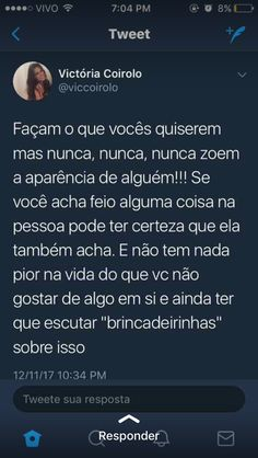 Se n tiver nada de bom para falar, fique calado! Thought Wallpaper, Need Quotes, Sad Life, Positive Words, Poetry Quotes, Beautiful Words, Texts, Funny Memes, Positivity