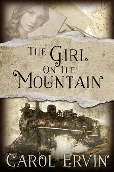 The Girl on the Mountain by Carol Ervin. First Book in the Mountain Women Series. $0.99 http://www.ebooksoda.com/ebook-deals/19998-the-girl-on-the-mountain-by-carol-ervin