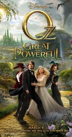 http://www.divxler.com/oz-the-great-and-powerful-muhtesem-ve-kudretli-oz-2013-turkce-dublaj-hd-film-indir-izle.html