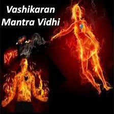 Powerful vashikaran mantra and vidhi by Pandit ji brings positive vashikaran services by specialist under complete Vidhi to have best result  #VashikaranMantraVidhi