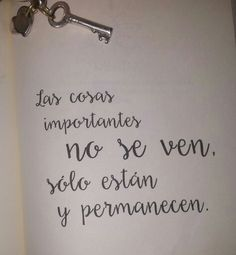 Diego Ojeda Letters, Quotes, Frases, The Little Prince, Lady, Quotations, Letter, Lettering, Quote