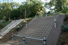 Sydney's best playgrounds parramatta
