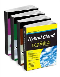 2016 Cloud Technology Kit (a $19.99 value) FREE for a limited time! How To Make Clouds, It Management, Cloud Data, Cloud Computing, A 17, Kit, Technology, Learning, Free