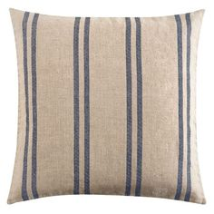 Traditional cushions | housetohome.co.uk