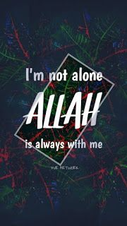 Search free wallpapers, ringtones and notifications on Zedge and personalize your phone to suit you. Start your search now and free your phone Quran Quotes Love, Quran Quotes Inspirational, Beautiful Islamic Quotes, Allah Quotes, Motivational Quotes Wallpaper, Islamic Quotes Wallpaper, Allah Wallpaper, Islamic Wallpaper Iphone, Muslim Love Quotes